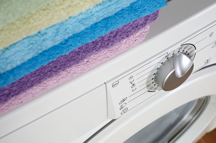 appliance repair services - washing machine