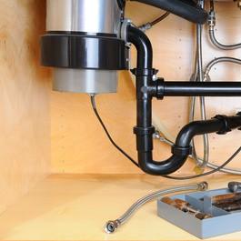 kitchen repair & renovation