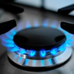 gas-appliance-repairs