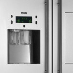 ice maker repair service