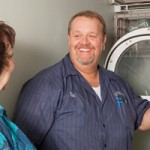 washer-dryer-repairman