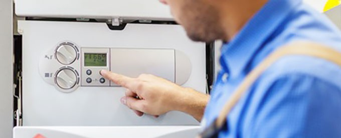 bad hot water heater superior appliance repair